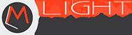 Light Master Logo
